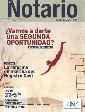 Revista 60 Image
