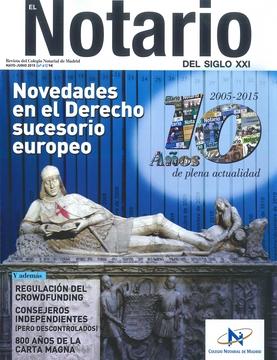 Revista 61 Image