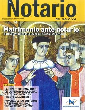 Revista 62 Image