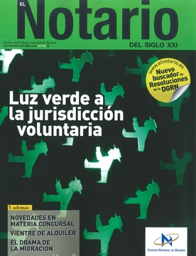 Revista 63 Image