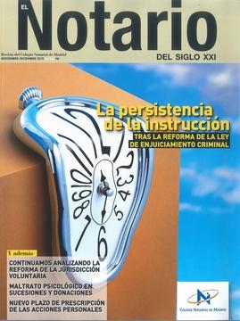 Revista 64 Image