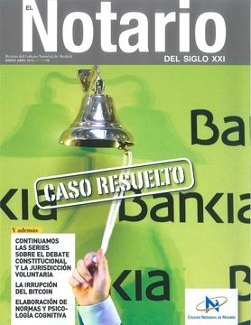 Revista 66 Image