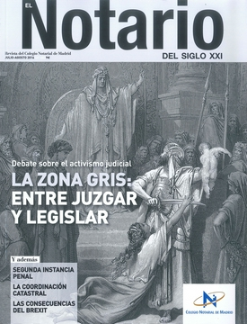 Revista 68 Image