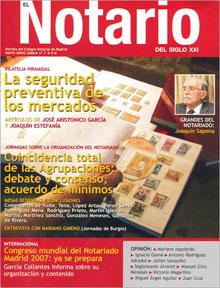Revista 70 Image