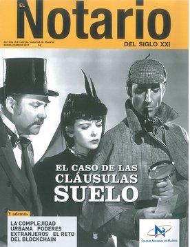 Revista 71 Image