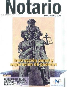 Revista 72 Image