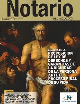 Revista 73 Image
