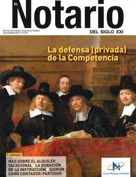 Revista 74 Image