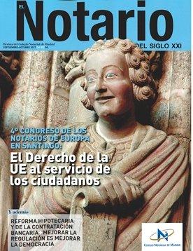 Revista 75 Image