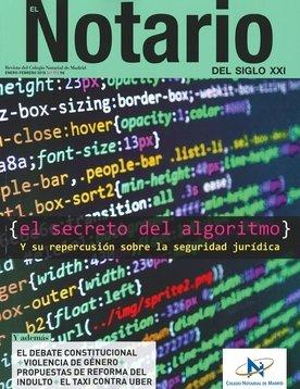 Revista 77 Image