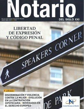 Revista 78 Image