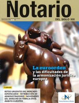 Revista 79 Image