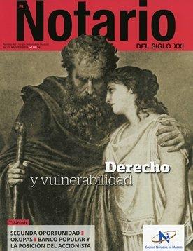 Revista 80 Image