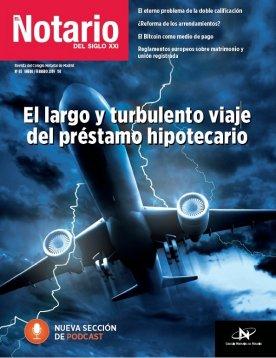 Revista 83 Image