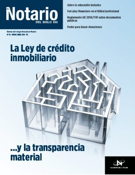 Revista 84 Image