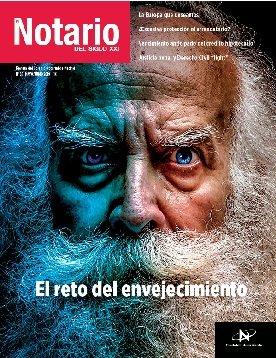 Revista 85 Image