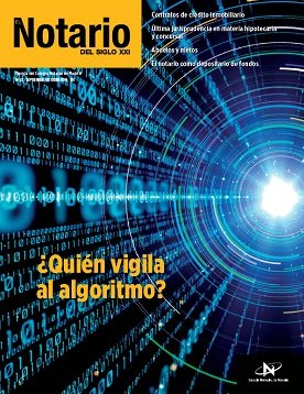 Revista 87 Image