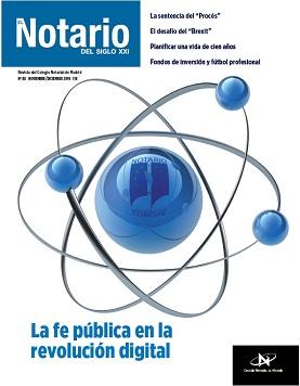 Revista 88 Image