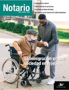 Revista 89 Image