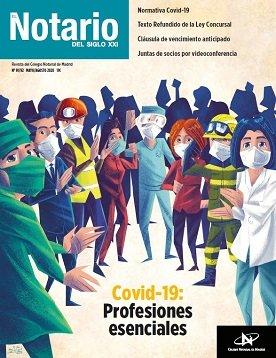 Revista 91 - 92 Image