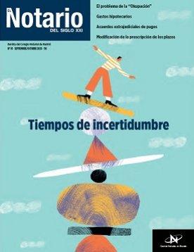 Revista 93 Image