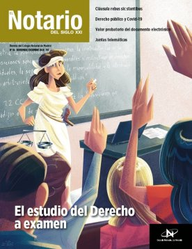 Revista 94 Image