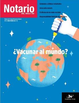 Revista 95 Image