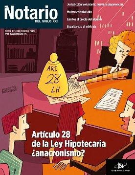 Revista 96 Image