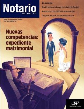 Revista 97