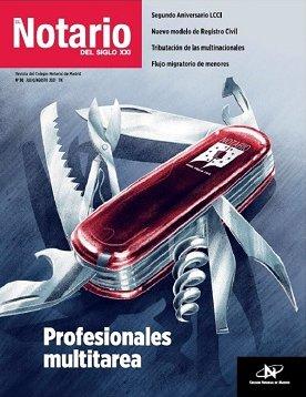 Revista 98 Image