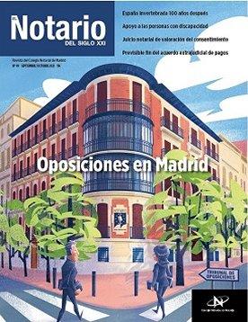 Revista 99 Image